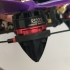 Tapered landing gear M3 Mounting Racing Drone image