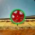 Fifteen 52 Tarmac RC Wheel image