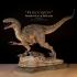Velociraptor image