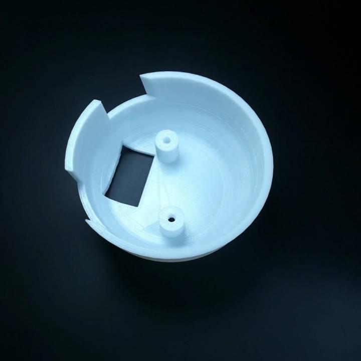 HJ150-11 CAP