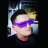 Bebop TMNT shades image