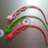 a play fishing rod for kids image