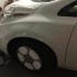 "Nissan Leaf alloy rim aero inserts (""Leaf Petals"") print image"
