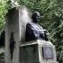 Bust of Dame Louisa Brandreth Aldrich-Blake image