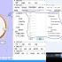 knob for microwave samsung 1099a print image