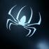 Venom Logo image