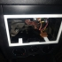 VW Jetta 2Din 7018B stereo adapter image