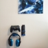 Wall Mounted Gaming Accessory Set ($1 off) image
