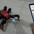 Wifi Hexapod Spider Robot image