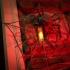 Halloween Spider Doorbell Decoration image