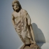 Statue of Asklepios image