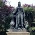 Statue of Queen Charlotte of Mecklenburg-Strelitz image