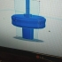 Speedlink JIGG Mousewheel Replacement image
