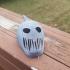 Patch Stalker mask image
