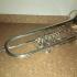 Trumpet Mouthpiece 7C image