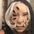 A Heckin' Spooky Mask image