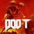 Doot Doot image