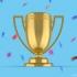 Trophy | Clash Royale image