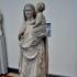 Virgin and Child (Madonna) image