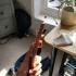 Ukulele/Guitar Tuning Peg image