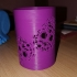 Day of the Dead Can Koozie image