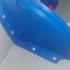 170mm Corner Shelf image