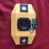spare speaker case image