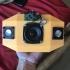 spare speaker case primary image