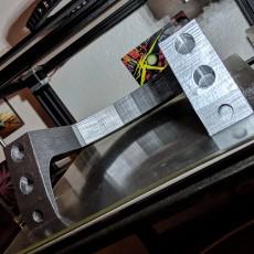 Bakugo Neck Gear - MHA