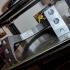 Bakugo Neck Gear - MHA image
