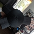 Denki Kaminari Cosplay Gear - MHA image