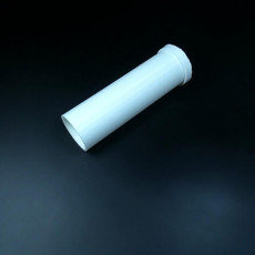 Picture of print of Threaded Container part 1
