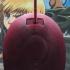 Denki Kaminari Headset - MHA image
