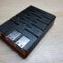 Raspberry Pi Case (no Screws) image