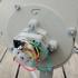 Radial fan / Radialventilator - 125RL image