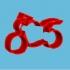Motobike image