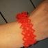 bracelet print image