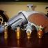 Toon Gun image