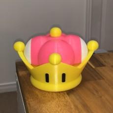 230x230 super crown