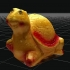 The Storage money turtle image