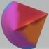 Sphericon image