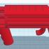 Cool Gun image