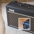 VOX Amplifier Corner Protector image