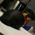 Monkey D Luffy image
