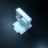 3D Printer print image