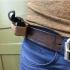 Jabra Elite 65t - Belt Clip image