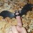 Flappy Bat in Ninjaflex image