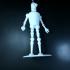 Bender image