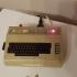 Mini C64 Raspberry Pi 3 Case image