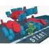 Jerrican-Hurricane's transformer image